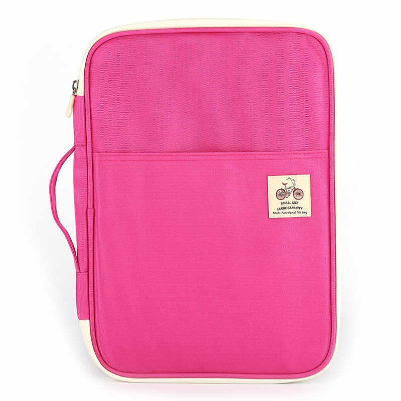 Bolsa de cosméticos de viaje nueva multifunción organizador de artículos de tocador bolsas de maquillaje impermeable de almacenamiento de mujer