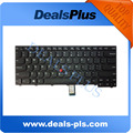 Клавиатура США Без Подсветкой Для IBM Thinkpad T440P T440 T440S T440E E431 T431S T431 E440 Серии P/N 0C45328 04Y2763 PK130X72A00
