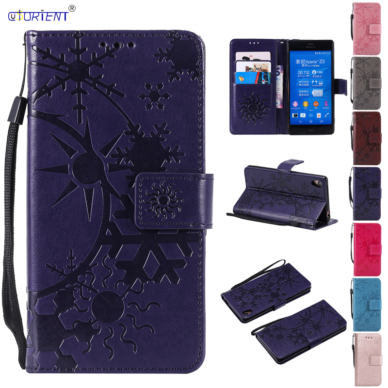 Fitted PU Leather Flip <font><b>Case</b></font> for <font><b>Sony</b></font> Xperia <font><b>Z3</b></font> Z 3 Dual <font><b>Case</b></font> <font><b>Phone</b></font> Cover for Funda <font><b>SONY</b></font> Xperia <font><b>Z3</b></font> <font><b>D6603</b></font> D6633 D 6603 6633 Coque