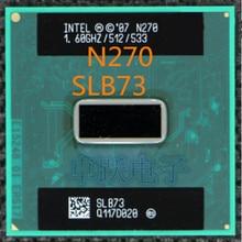 Intel lntel X5690 CPU Processor Six-Core 3.46Ghz /L3 12M/130W Socket LGA 1366 working