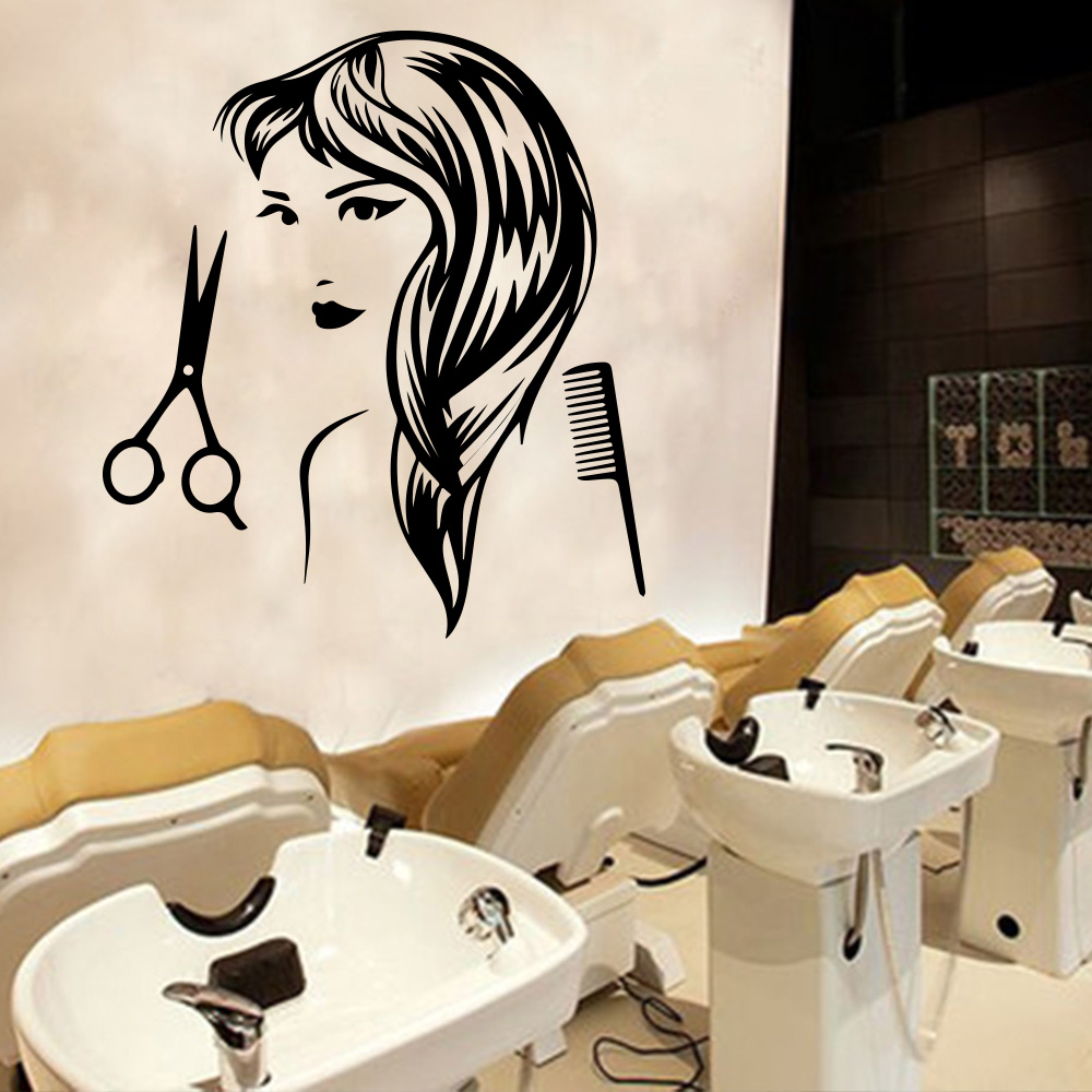 картинки для украшения салона красоты двух методов преображения
