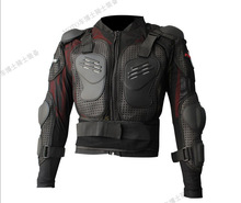 Free shipping PRO-BIKER motorcycle riding clothes riding off-road racing suit popular brands brace breathable racing ARMOR