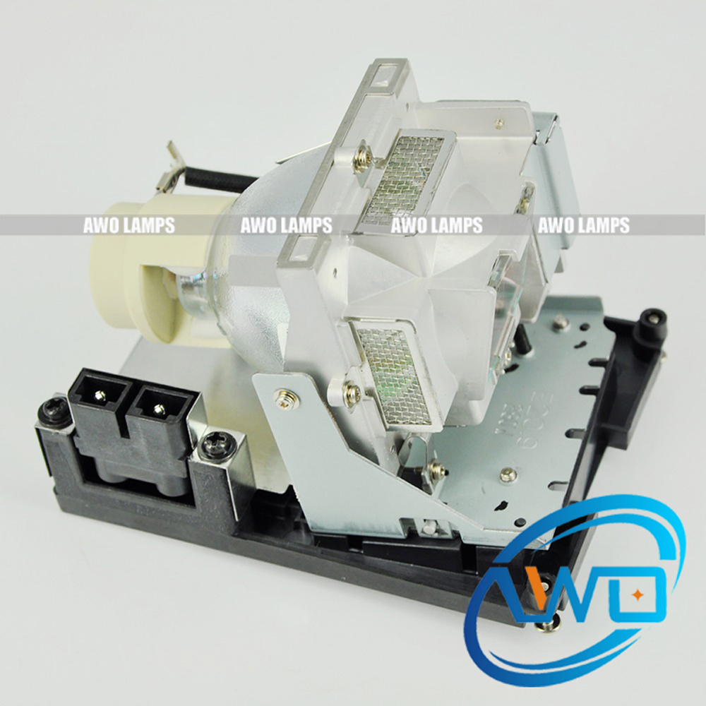 AWO BL-FP280E / DE.5811116519-SOT Original Projector Lamp 2000-3000hours for OPTOMA EH1060 TH1060 TX779 EX779 EH1060 replacement projector lamp bl fp280e de 5811116519 sot de 5811116885 so for optoma eh1060 eh1060i ex779 ex779i th1060 tx779