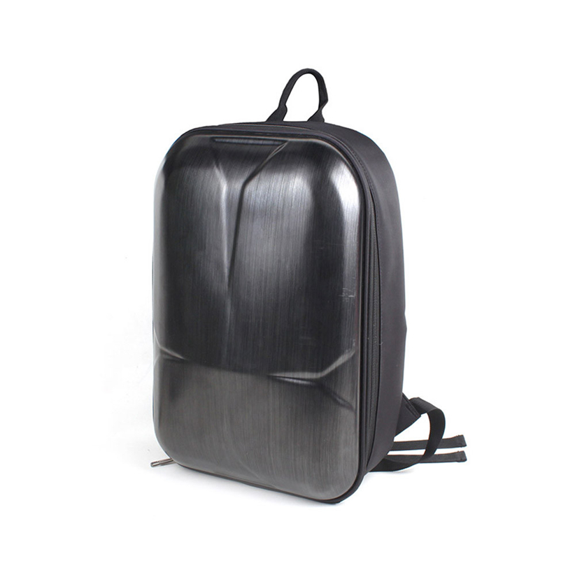 For DJI Mavic Pro Backpack bag Hard Shell Carrying Case Waterproof Anti-Shock Black OMESHIN Futural Digital MAY2