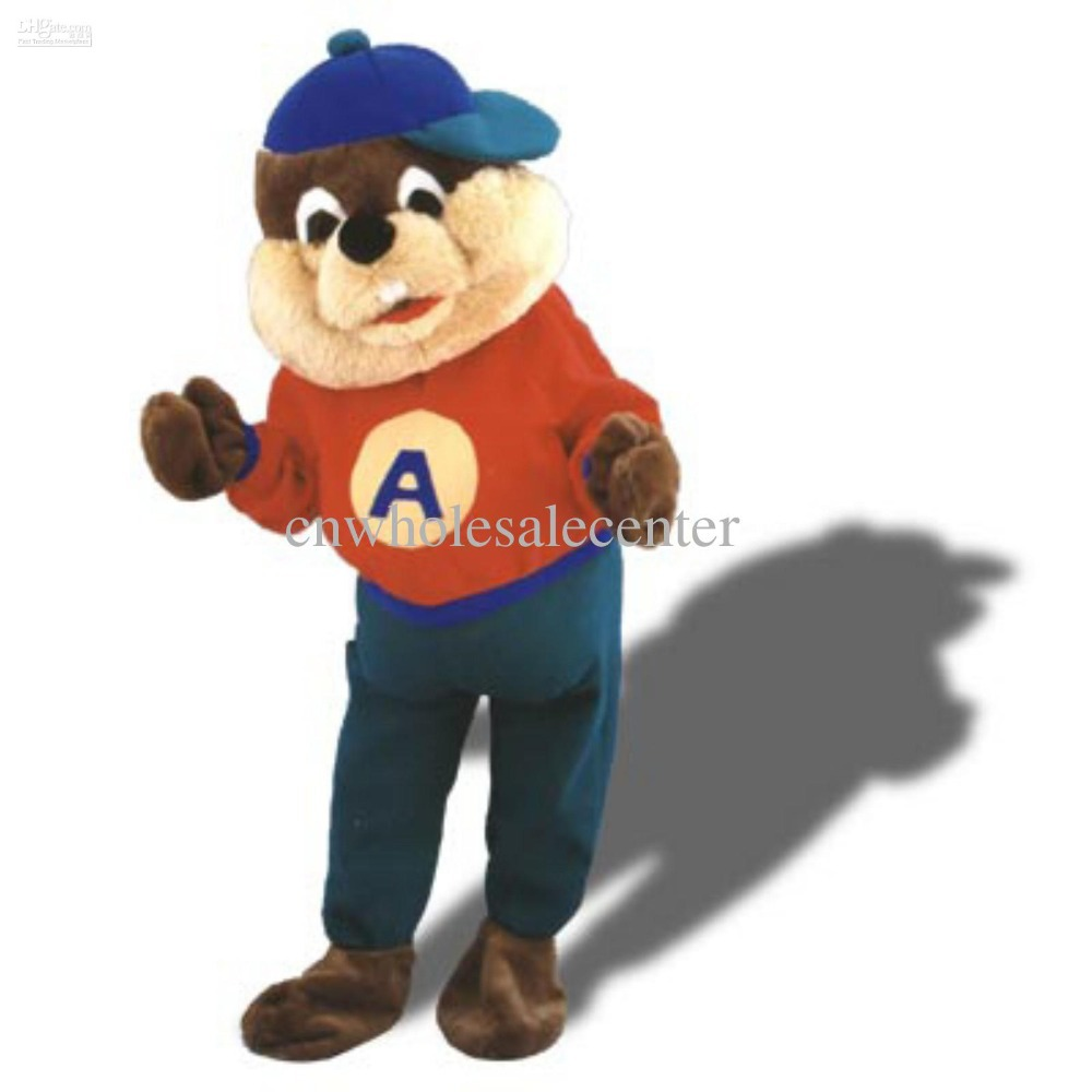 adult services mascot adult services courier mail