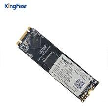 Computer components F6M 2 kingfast 22x80mm NGFF M 2 SSD hard font b disk b font