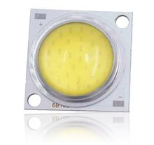 Светодиодных чипов