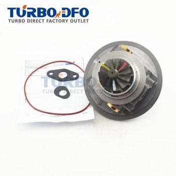 Turbo core voor Seat Leon/Toledo III 2.0 TFSI 147 Kw 200 Hp BWA-BPY-cartridge turbine NIEUWE 53039700105 CHRETIEN reparatie kit