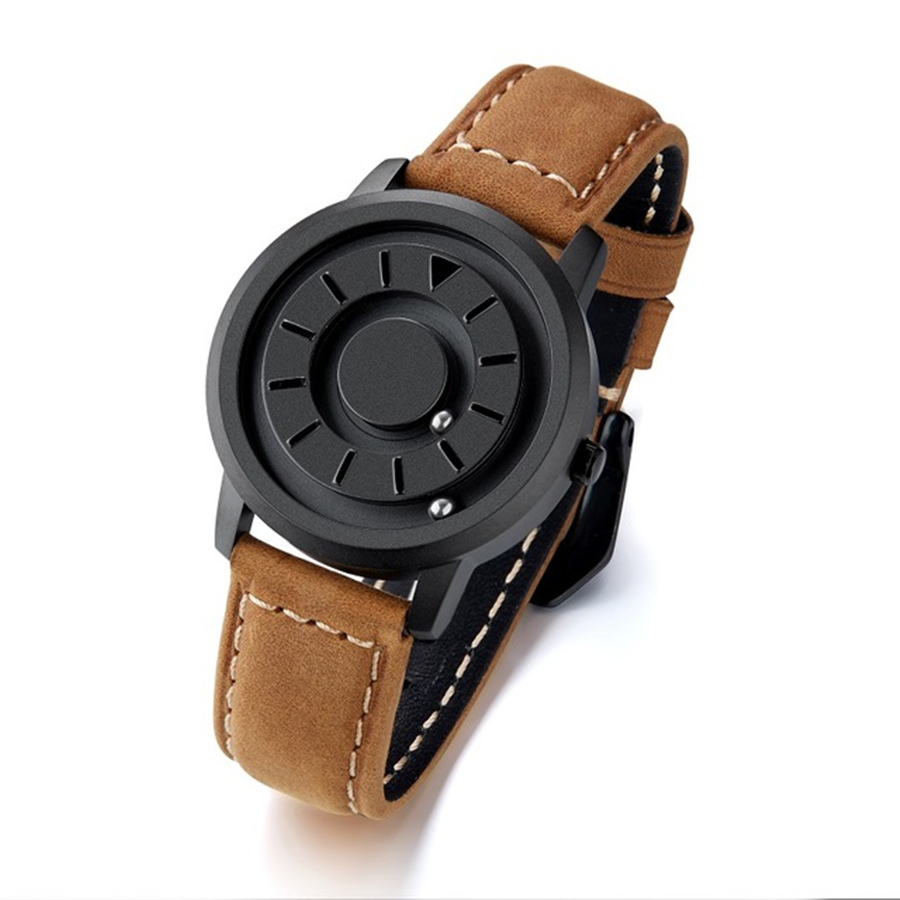 New-EUTOUR-Magnetic-Mens-Watches-Top-Brand-Luxury-Stainless-Steel-Fashion-Casual-Man-Leather-WristWatch-Unisex.jpg_640x640 (1)_