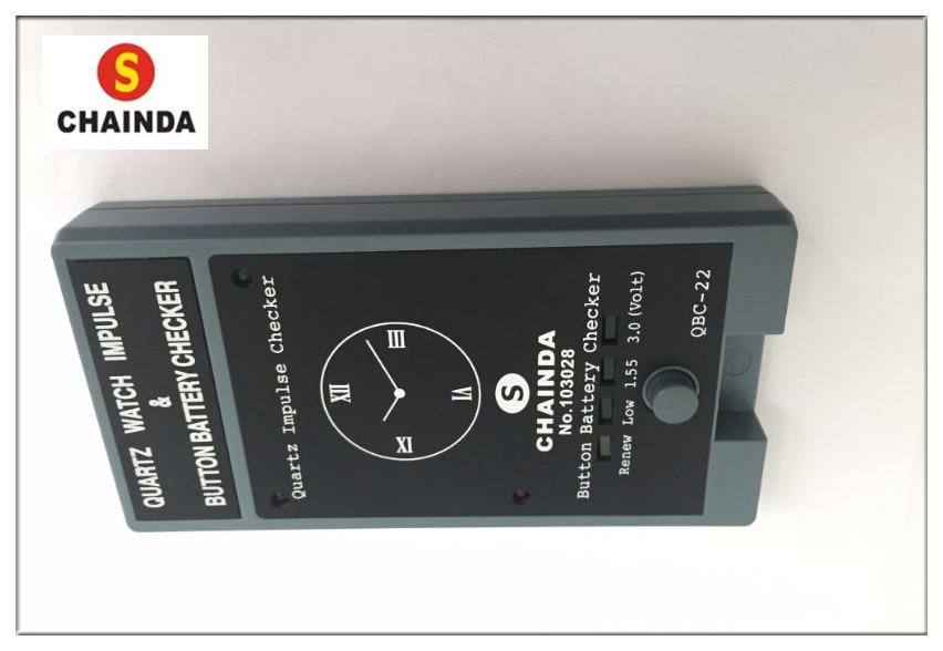 impulso verificação da bateria bobina ic tester analyzer ferramenta reparo