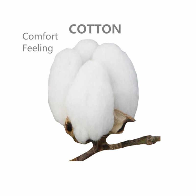 MYORED 1 cặp người đàn ông vớ vớ cotton chải kỹ sáng màu vui vớ người đàn ông của bê crew vớ cho kinh doanh quan hệ nhân quả dress quà tặng đám cưới