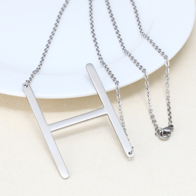 necklace bridesmaid ideas weddceremony gift captivating jewelry com wedding