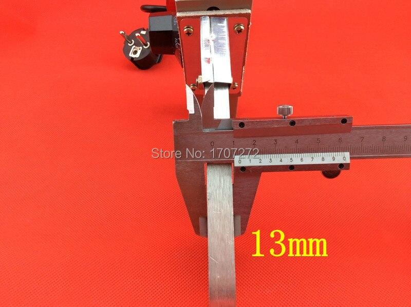 Envío gratis temperatura controlada máquina de soldadura ppr, - Equipos de soldadura - foto 2