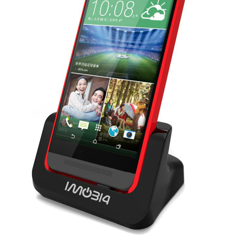 Dock Docking Station For HTC ONE M8