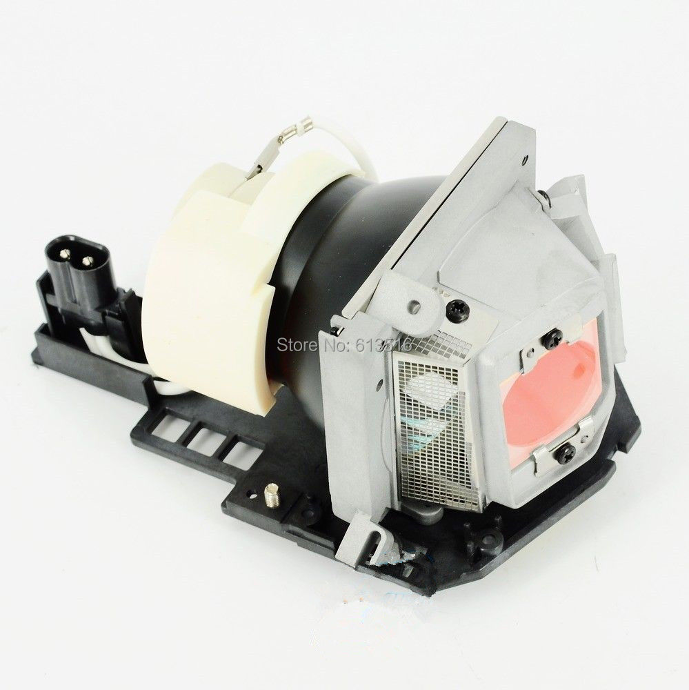 цены New Brand Osram 200W P-VIP Original OEM bare lamp with housing EC.J8000.001 / EC.J8000.002 for ACER S1200 Projectors