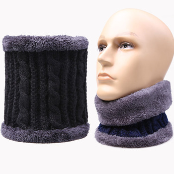 Foulard men mens navy cashmere scarf buy mens cashmere scarf muffler scarf for man online green scarf mens Men's Accessories