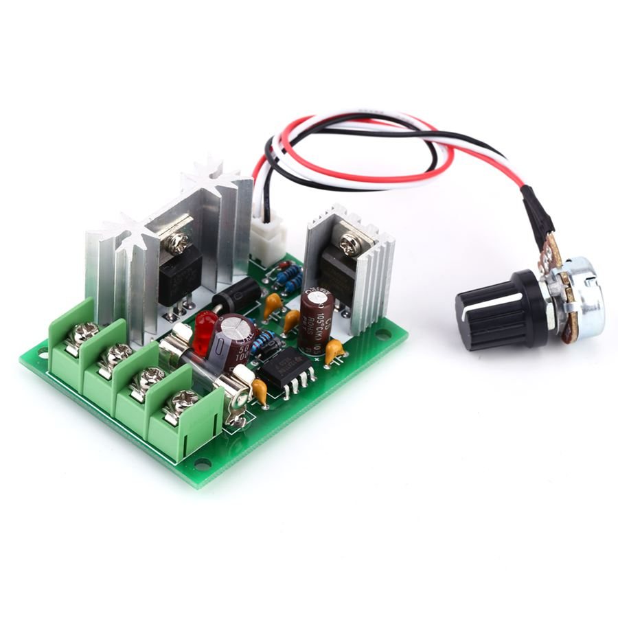 Compare Prices On Universal Motor Controller Online