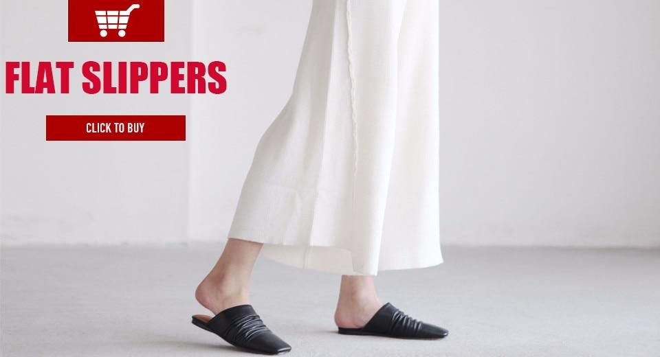 FLAT-SLIPPERS1