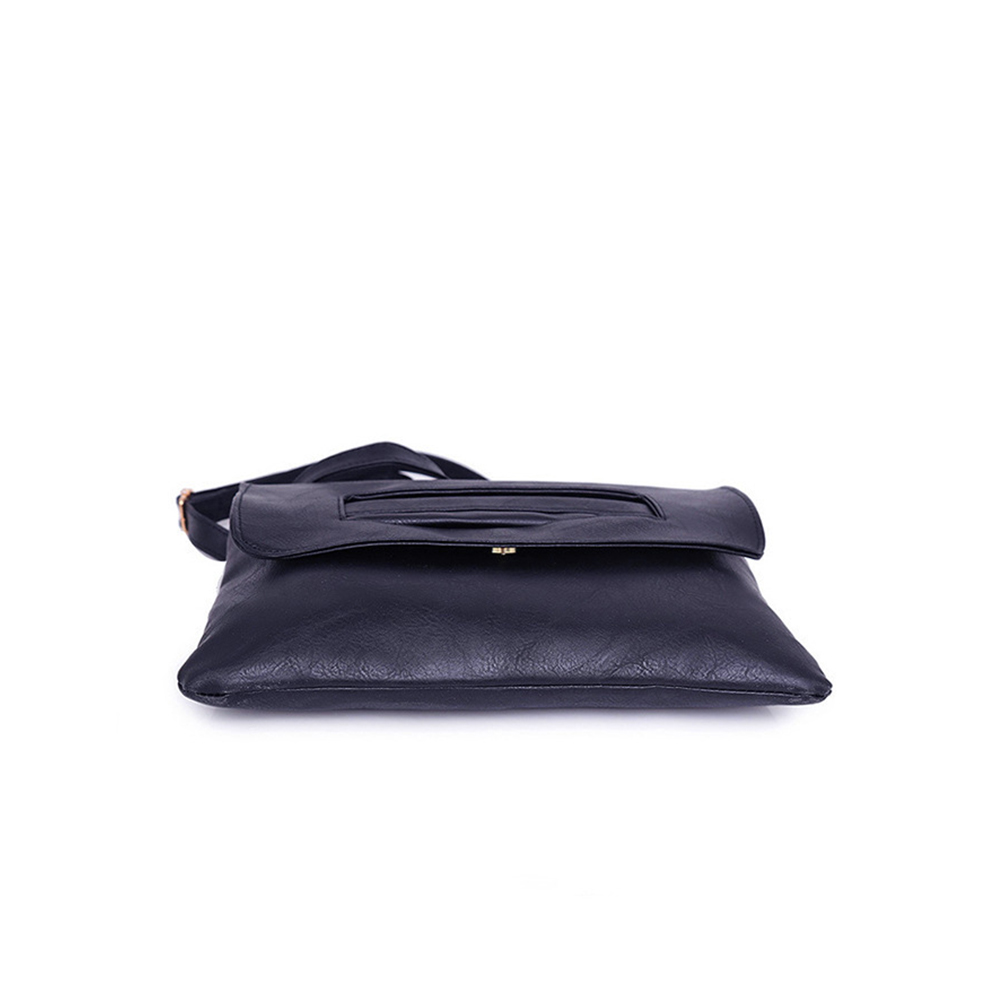 purse women for soft wallet07