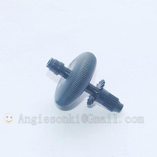 microsoft колеса оптическая мышь