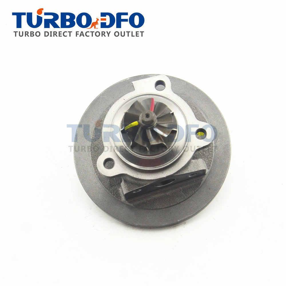 Pour Renault Kangoo I 1.5 dCi K9K-702 59KW 80HP-turbo chargeur core équilibré 54359880002 cartouche turbine kit de réparation 54359700002
