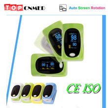10pcs Gravity sensor PI Pulse Oximeter Blood Oxygen Monitor Gravity Control+ Perfusion Ind