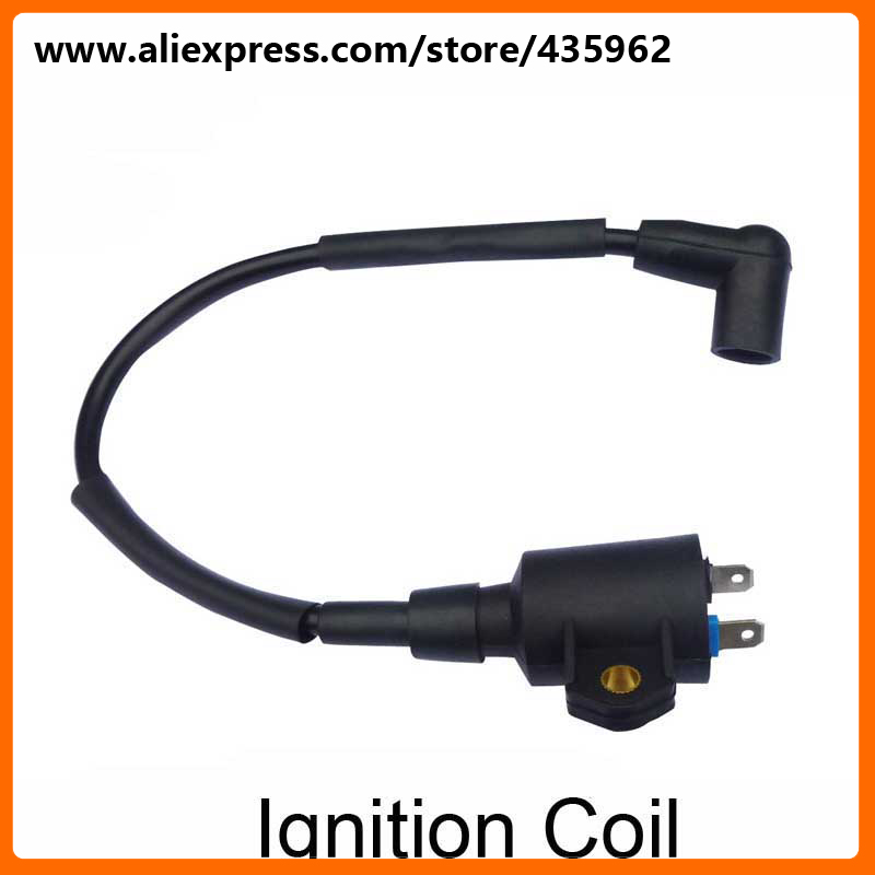 Yamaha ET950 ET650 Ignition coil for Generator Tiger 650 W 950 W 1000 W 1KW Generator spare parts
