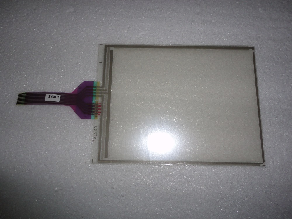 4PP220.0571-45 new touch glass