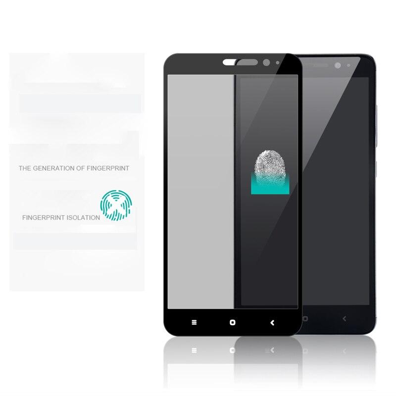 Πλήρες κάλυμμα οθόνης προστατευτικό - Ανταλλακτικά και αξεσουάρ κινητών τηλεφώνων - Φωτογραφία 4