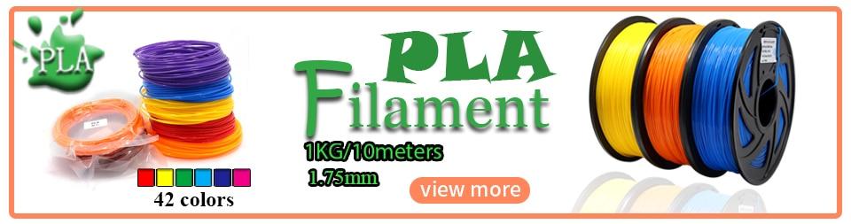Gratis Pengiriman 12 Pcs Lm10uu 10mm Linear Bushing Cnc 10mm Linear