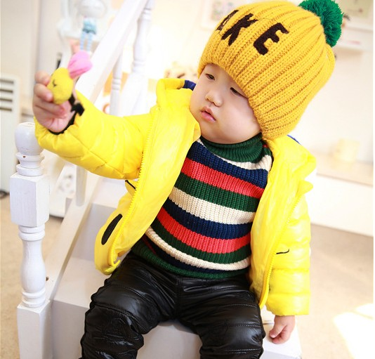 SONGGUIYING-A03-Children-Full-Sleeve-Warm-Down-Jacket-for-Boys-Girls-Clothes-Kids-Winter-Jackets-Boy-Winter-Zipper-Coat-Parkas-3