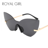 Women Sunglasses Ss513
