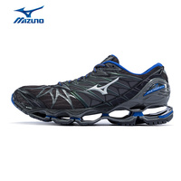 MIZUNO Men PROPHECY 7 NOVA Running Shoes WAVE Cushion Sneakers Breathable Sports Shoes J1GC181703 XYP613