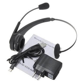 Многофункциональный bluetooth беспроводная гарнитура наушники для sony для PS3 для мобильного телефона С микрофоном игровая гарнитура наушники
