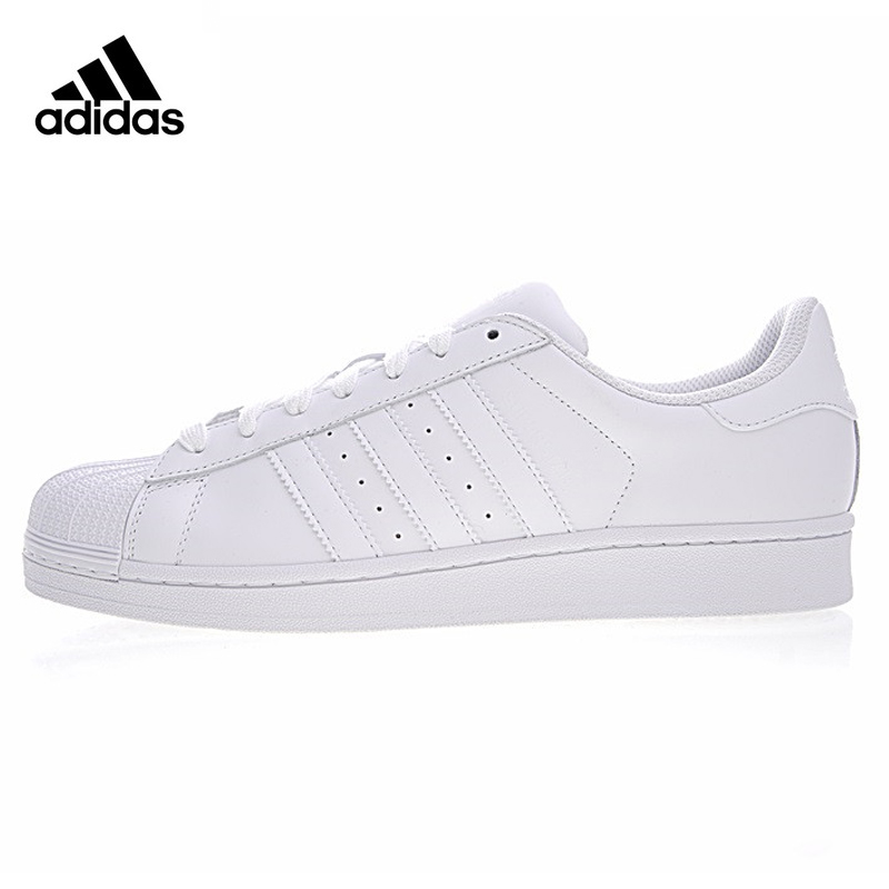 popular womens most shoes 10 top adidas Oqpx77Z