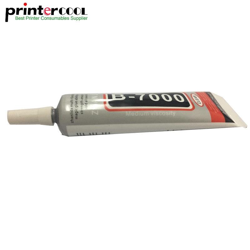 B7000 25ML Multipurpose 1_1