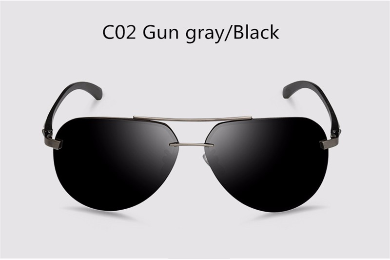C02 Gray black (1)