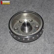 5622436a055 Magnético Rotor del motor partes del motor para HS HISUN 800 ATV UTV partes  del motor