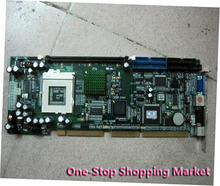 Industrial motherboard FSC-1613VN with good quality wholesale