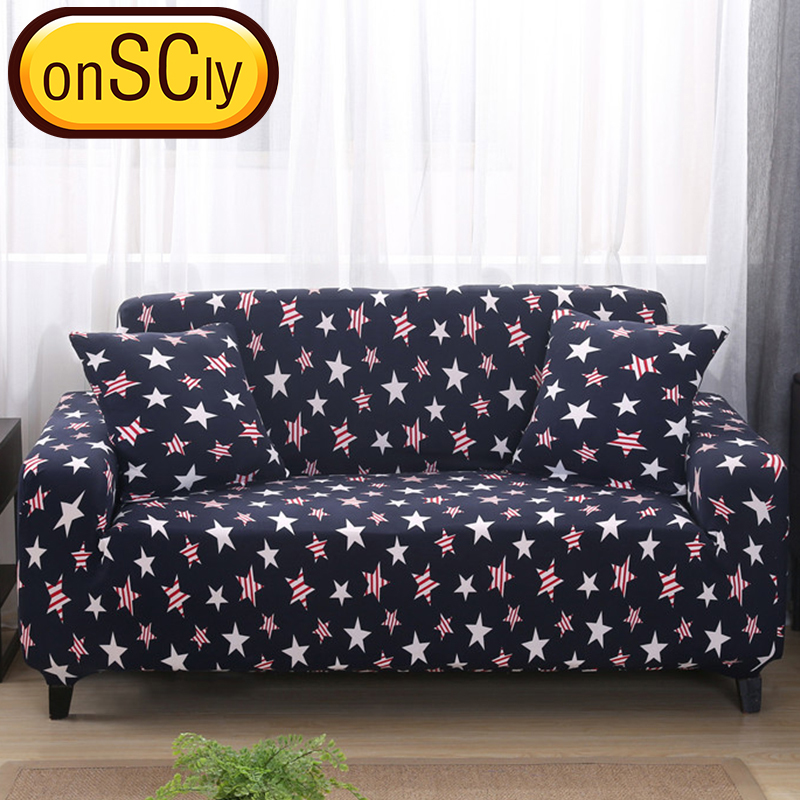 Western Protector Sofa Cover Sofa Slipcover Furniture
