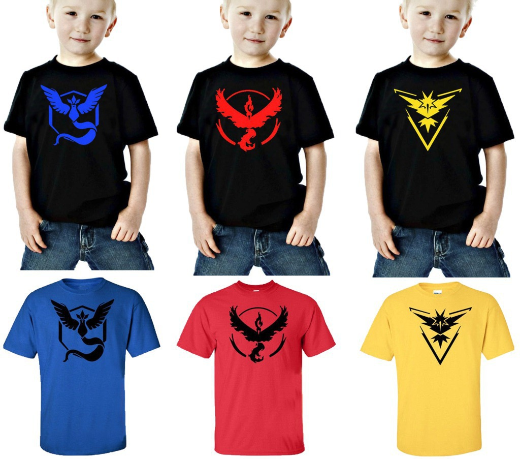 Pokemon T-Shirt Boys Summer T Shirt Designer Clothes Kids Clothes Boys Children Clothes For 10 Years Old Monya