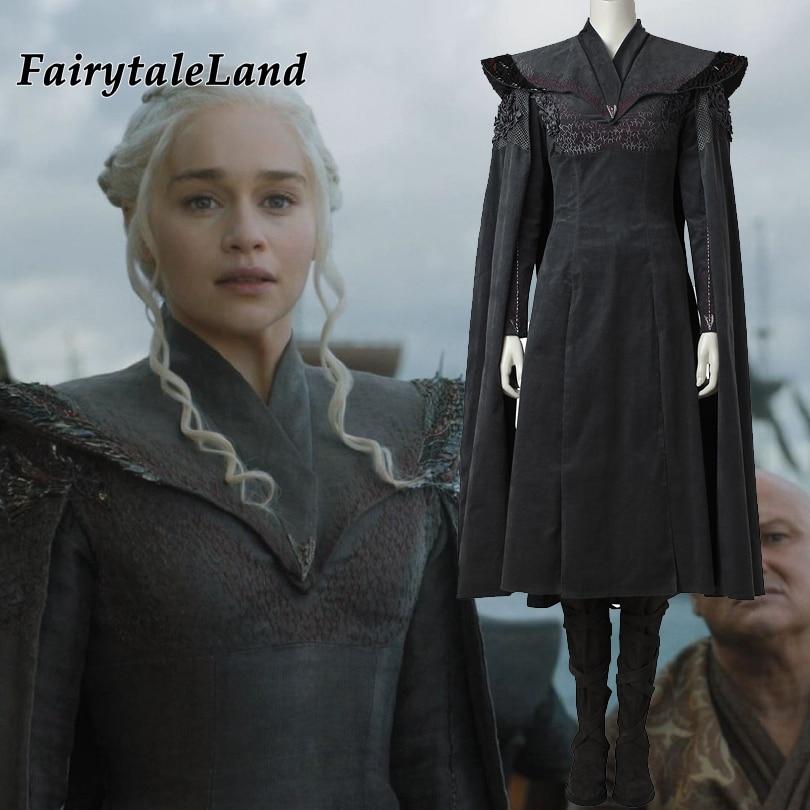 Online buy wholesale daenerys targaryen from china for Daenerys jewelry season 7