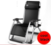 Modern Rocking Comfortable nets chair For Fat Man/Woman High grade cotton pad/folding bed on the couch/bed/folding chairs