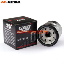 Motorcycle Oil Filter For ZX-6R ZX-7R ZX-9R ZX-10R ZX-12R ZX-14R NINJA 650 Z750 Z800 Z900 Z1000 Z1000SX ER6N ER6F GTR1400 motorcycle voltage regulator rectifier for kawasaki ninja zx 12r ninja zx 9r
