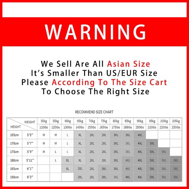 Sinicism Store 2020 Men Wide Leg Pants Summer Streewear Cotton Linen Loose Male Hanfu Chinese Style Mens Full Length Pants 3XL 35