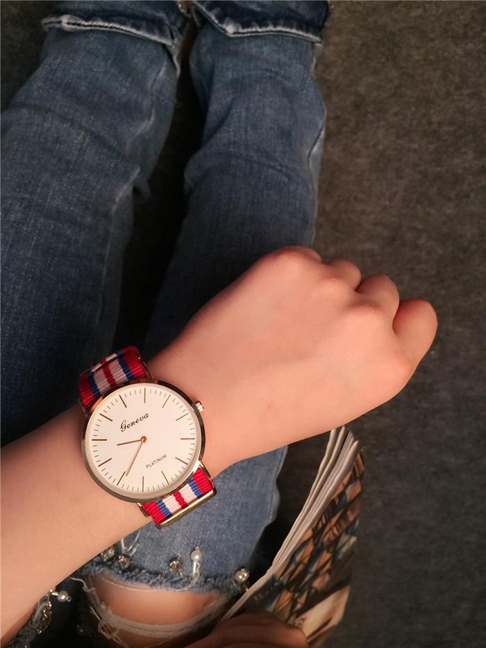 Hot-New-Fashion-Classic-Nylon-strap-Quartz-Watch-Men-Women-Famous-Brand-Watches-Casual-Ladies-Wristwatches (1)