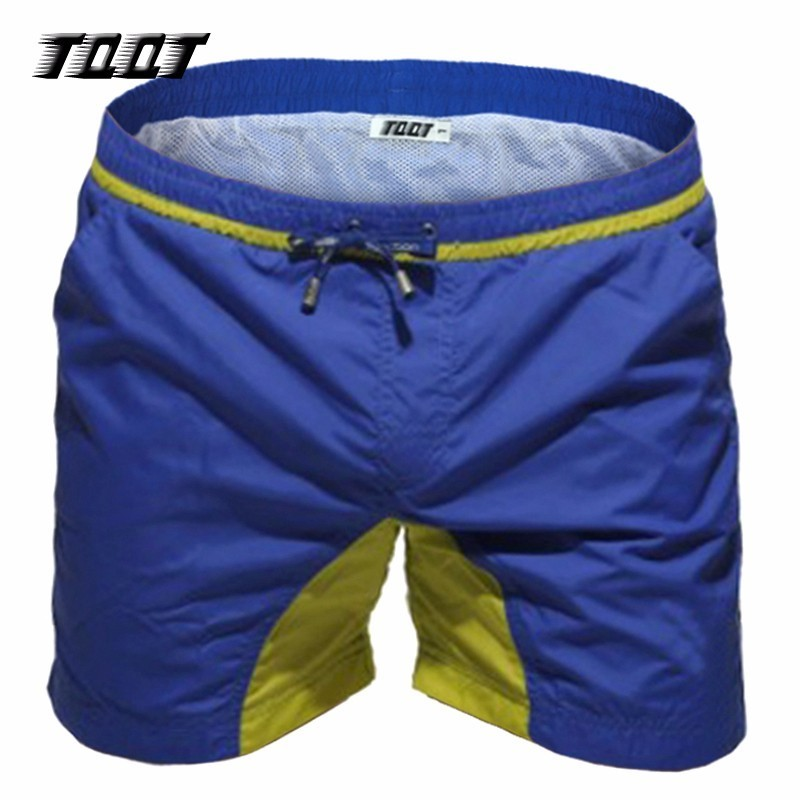 TQQT Shorts Men Panelled Cargo Shorts Fashion Casual Gyms Joggers Men Regular Maria Theresien Long Short Finest Woven 5P0648