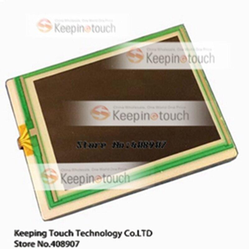 SP10Q010 lcd screen display panel 3.8inch Repair replacement