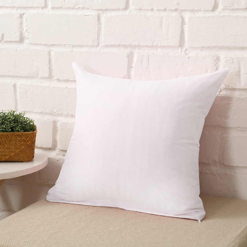 Solid Candy Color Pillow Case Colorful Throw Pillow Case Polyester Candy Color Decorative Pillowcases Cover funda cojin