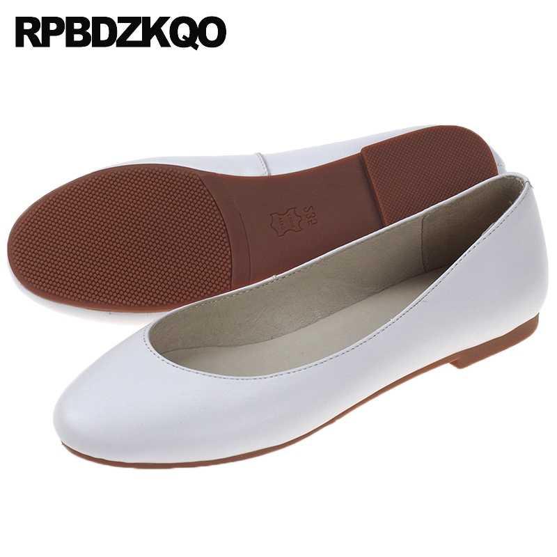 foldable ballet flats ballerina shoes